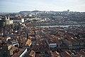 Porto (11815637203).jpg