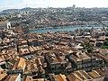 Porto (3943899879).jpg