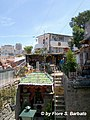 Porto (P), 2011, Manuel e la sua casa - museo. (6188542439).jpg