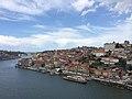 Porto 2014 (18630221965).jpg