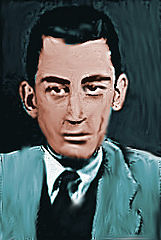 Portrait of JD Salinger.jpg