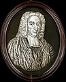 Portrait of Jonathan Swift MET DP207380.jpg