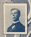 Portrait of Joseph Brody circa 1909 01.jpg