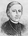 Portrait of Kázmér Gasparik.jpg
