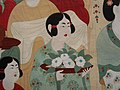Portrait of Lady Wang, Governor's Wife 05 2013-12.JPG