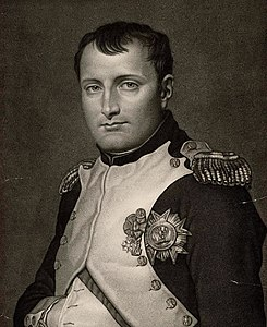 Portrait of Napoleon le Grand (4674756).jpg