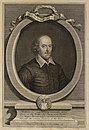 Portrait of William Shakespeare (4674587).jpg
