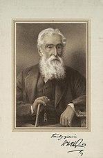 William Watkin Edward Wynne