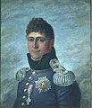 Portrett av prins Christian Frederik - Eidsvoll 1814 - EM.00235.jpg