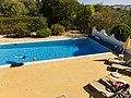 Portugal 2012 (8010667140).jpg