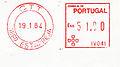 Portugal stamp type CA1.jpg