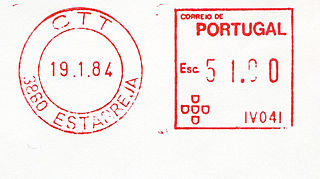 Portugal stamp type CA1.jpg