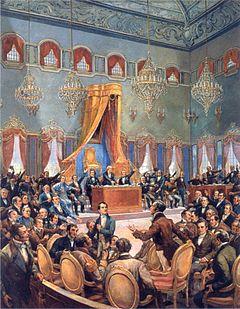 1822.jpg Cortes português
