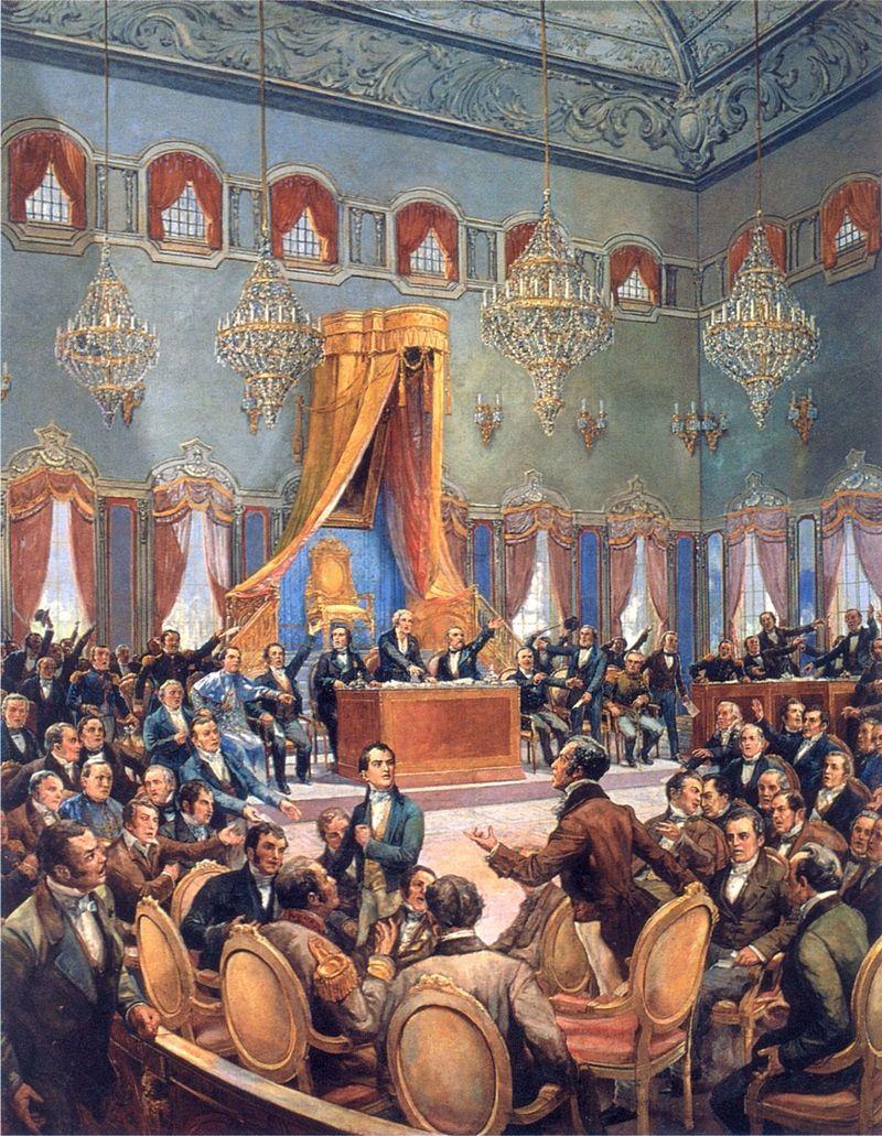 Portuguese Cortes 1822.jpg