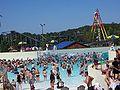 PoseidonsRageSurfPoolMt.OlympusWater&ThemePark.jpg