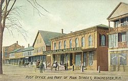 Post Office, Winchester, NH.jpg