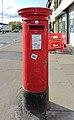 Post box at Dorset Road.jpg