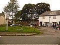 Postbridge, the village store - geograph.org.uk - 1466632.jpg