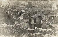 Postcard of Vremski Britof 1917.jpg