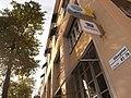 Posthuset Odengatan-023.jpg