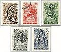 Postzegel NL nr544-548.jpg