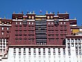 Potala Palace Lhasa Tibet Autonomous Region China 西藏 拉萨 布达拉宫 - panoramio (7).jpg