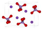 Potassium-permanganate-unit-cell-3D-balls.png