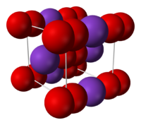 Potassium-superoxide-unit-cell-3D-ionic.png