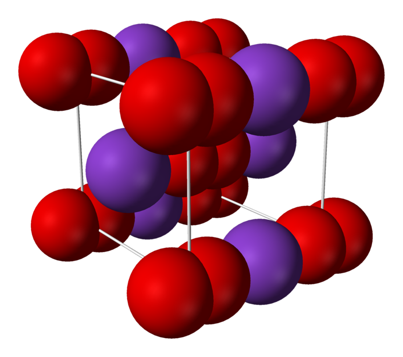 Potassium-superoxide-unit-cell-3D-ionic.png