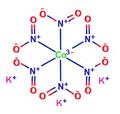 Potassium hexanitrocobaltate.png