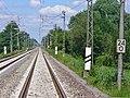 Potsdam - Eisenbahnstrecke (Railway Line) - geo.hlipp.de - 37862.jpg