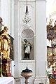 Pottendorf Kirche Nepomuk.JPG