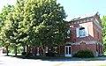 Pouilly-sur-Serre Ancienne gare 5.jpg