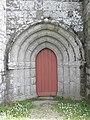 Poullan-sur-Mer (29) Chapelle Notre-Dame-de-Kérinec 06.JPG