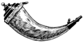 Powder horn (PSF).png
