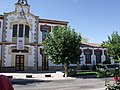 Pozoantiguo Escuelas a.jpg