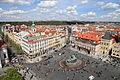 Prague (7663715766).jpg