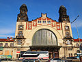 Prague - train station 3.jpg