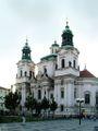 Praha Staromestske namesti Mikulas.jpg