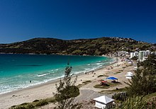 Prainha Arraial do Cabo.jpg