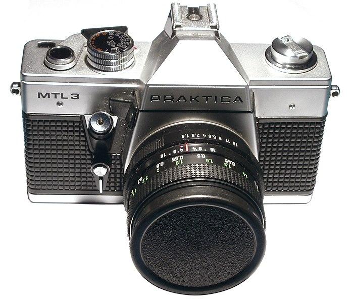 инвентарь купить устройство фотоаппарата практика самом испепеляющем оружии