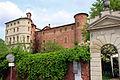Pralormo Castello sud.jpg