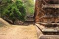 Prasat Angkor Thom - panoramio (8).jpg
