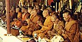 Praying Monks.jpg