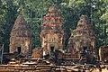 Preah Ko.JPG