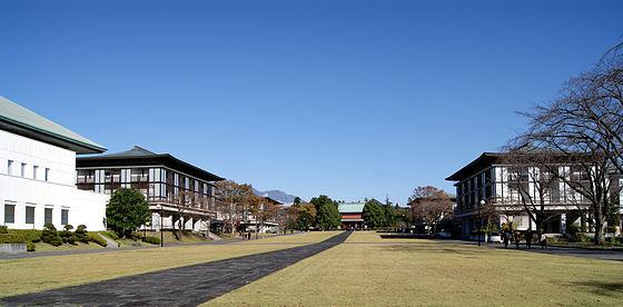 大石寺 - Wikiwand