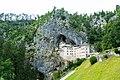 Predjama Castle DSC 4691 (48331810192).jpg