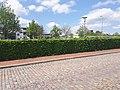 Preetz Bahnhofsgegend 24.jpg