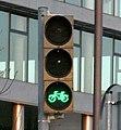 Prejezd-cyklisti-Chodov orez.jpg