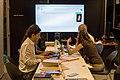 Premier atelier sur le cinéma d'animation 09.jpg
